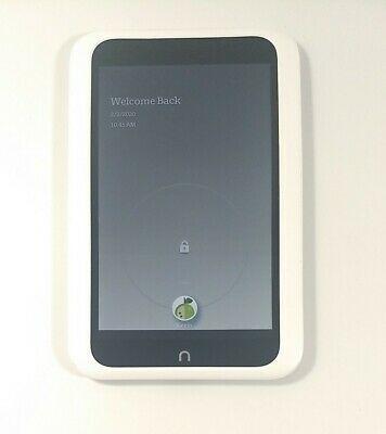 Barnes Noble Nook Hd Tablet Model Bntv400 In 2020 With