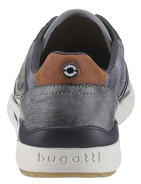 puma bugatti running shoes online, Bugatti men's