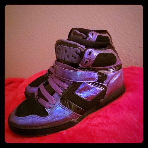 38a1c732f7 List of Pinterest osiris shoes for girls blue images & osiris shoes ...