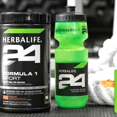 Herbalife24 Formula1 Sport 24 Reasons To Hit The Gym Harder Herbalifeactive Herbalife24 Formula 1 Sport Balanc In 2020 Herbalife Herbalife Nutrition Athlete Nutrition