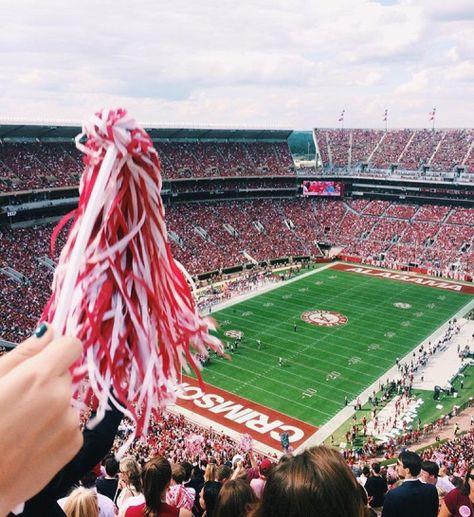20 years old, University of Alabama College Games, College Game Days, College Life, College Board, Georgia Bulldogs Football, Alabama Football, American Football, Clemson, University Of Georgia
