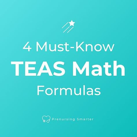 Get free ATI TEAS Science flashcards and test prep tips. Focus on ATI TEAS Anatomy and Physiology and learn more about each body system tested on the TEAS®. Nursing Math, Nursing Exam, Nursing School Notes, Pharmacology Nursing, Nursing Schools, Teas Test Study Guide, Nursing Study Tips, Ati Teas, Maths Exam