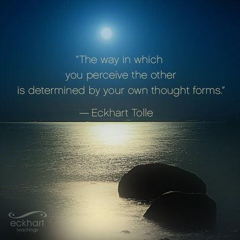 Media Tweets by Eckhart Tolle (@EckhartTolle) | Twitter