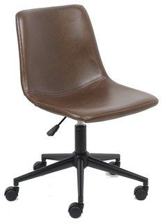 ofm model 530 gry core collection midback mesh office chair for rh pinterest com