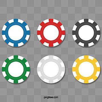 Casino Chips Circle Decoration Vector Material Circle Vector Decoration Vector Casino Png Transparent Clipart Image And Psd File For Free Download In 2021 Frame Clipart Cute Frames Prints For Sale