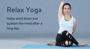 Benefits Of Yoga And Meditation For Students Benefits Of Yoga And Meditation Pdf Importance Of Yoga And Meditatio Yoga Help Yoga Benefits Meditation Benefits