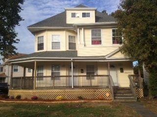 1131 Noble Avenue Bridgeport Ct Trulia With Images Multi Family Homes Bridgeport House Styles