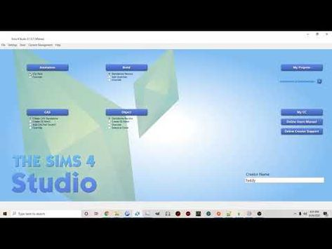 Woohoo Custom Holiday Download Download Linkseasons Expansion Pack Is Required Adds Woohoo As Holiday Tr Parenting Sons Family Relationships Sims 4 Studio