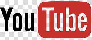 Youtube Live Logo Streaming Media Youtube Transparent Background Png Clipart Youtube Logo Facebook Like Logo Computer Icon