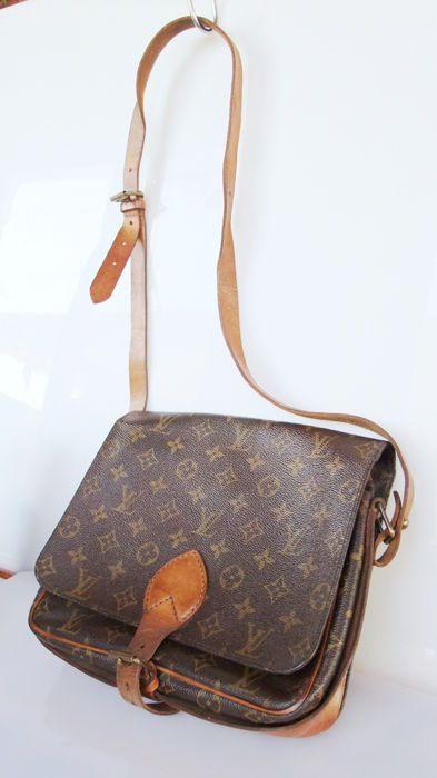 nuovo di zecca e0243 30869 Attualmente nelle aste di #Catawiki: Louis Vuitton ...