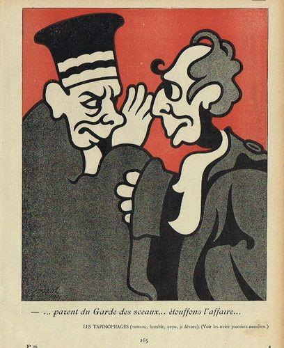 10 ideas de Juez caricaturas | caricaturas, juez, gran escalinata