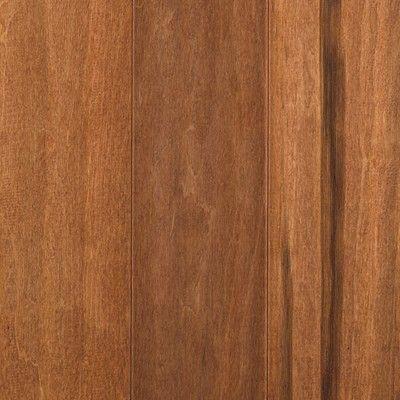 Carpet Exchange Features Carpet Hardwood Flooring Ceramic Tile Laminate Floors Viny Engineered Hardwood Engineered Hardwood Flooring Engineered Wood Floors
