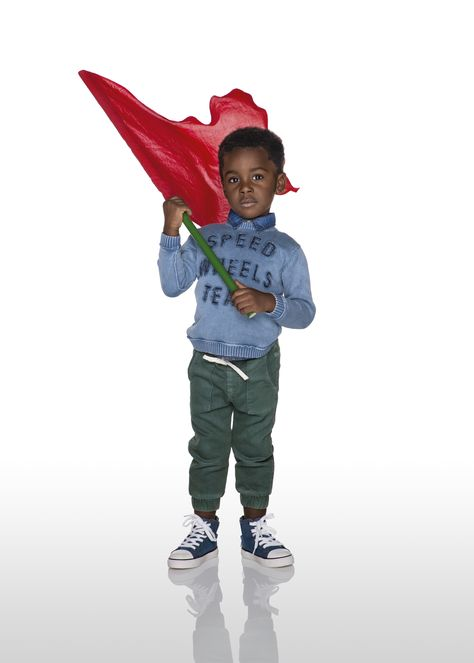 #kidswear #ss2020 #benetton #ucb #unitedcolorsofbenetton #colors #unitedcolors #benettonkids #jcc #jeancharlesdecastelbajac #multicoloroutfit #kidswear #kidsfashion #kidsstyle #fashionkids #kidsclothing #kidstyle #childrenswear #trendykids #girlsfashion #fashionforkids #childrensfashion #kidsapparel