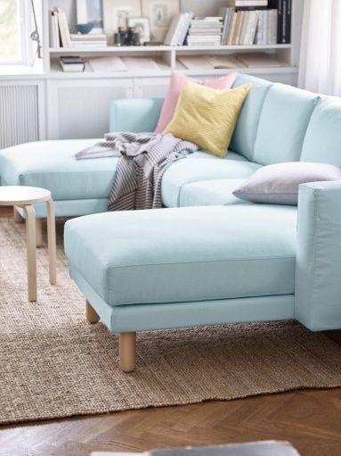 Sofa For Small Doorway Sleeper Couches Are Extremely Por And With Great Reason Is When They Ve Either A Little Sp
