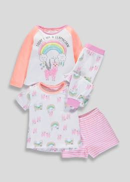 f51f82ee9 Latest Toddler Girls Fashion & Clothing Trends, Page 2   Mia ...