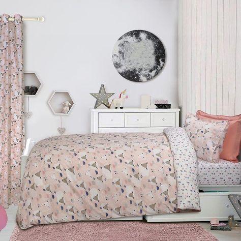 Bedroom Tumblr Simple Rugs 46 Ideas For 2019