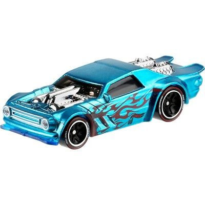 Pin On Hot Wheels Cars