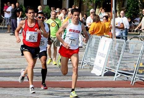 Atletismo Y Algo Más Recuerdos Año 2012 Atletismo 10189 Alejandro Alejandro Fernandez Atletismo Alejandro