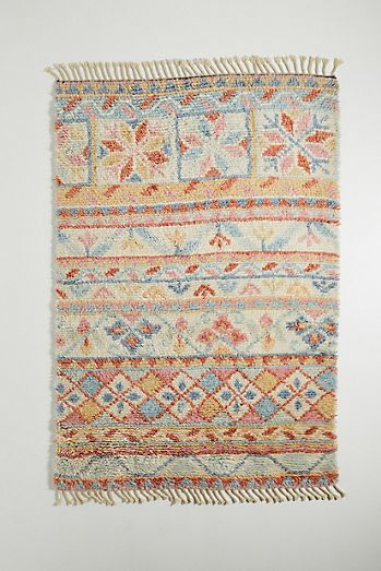 Hand Knotted Sita Rug Rugs Area Rug Pad Patterned Carpet