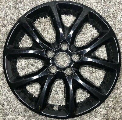 "FOUR NEW 16/"" Inch Silver Wheel Rim Covers Hubcaps Hub Cap For 06-13 Honda Civic"