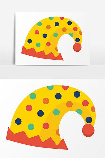 The Lively Jester Hat In The Festival Png Images Psd Free Download Pikbest Merry Christmas Poster Clown Hat Christmas Poster
