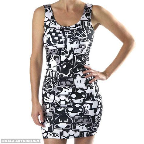 List Of Koala Art Design Dresses Images And Koala Art Design