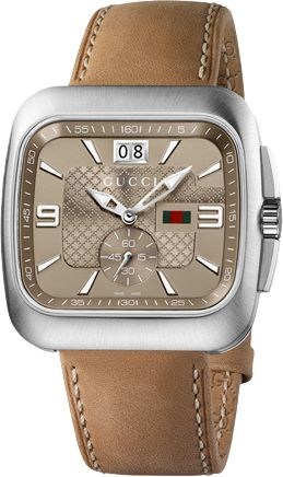 e1e89c6f896 I bought this today. Titan Analog Square Watch for Men ID 1676WL01 ...