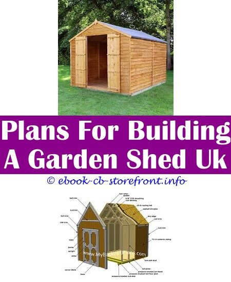 6 Unique Clever Tips Storage Shed Kits Plans Kit Shed Plans Flat Roof Storage Shed Plans Easy Diy Shed Plans Ottawa Shed Building Permit