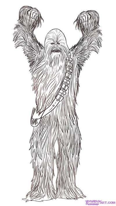 100 Star Wars Coloring Pages Star Wars Coloring Sheet Star Wars Coloring Book Star Wars Printables