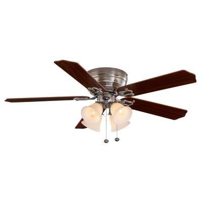 ceiling fans best ceiling fans rh pintower com