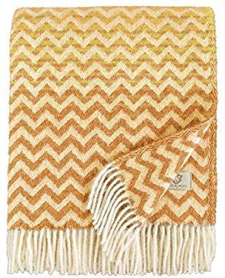 Linen Cotton Warme Decke Wolldecke Bunt Wohndecke Kuscheldecke