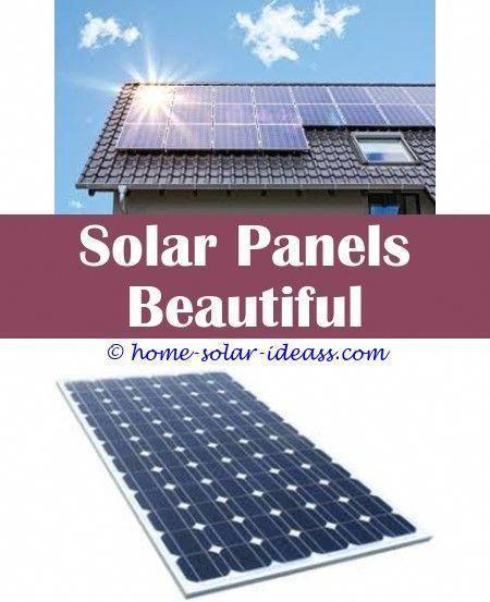 How Does Home Solar Power Work Solar Heater Home Solar Inc Home Solar System 7467084281 Homesolarideas Solarpanels S In 2020 Solar Solar Panels Solar House Plans