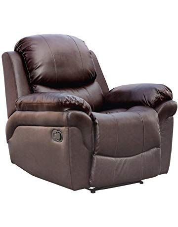 Experience Pure Cosiness In The Tv Armchair Savillefurniture Leather Recliner Chair Reclining Armchair Leather Recliner