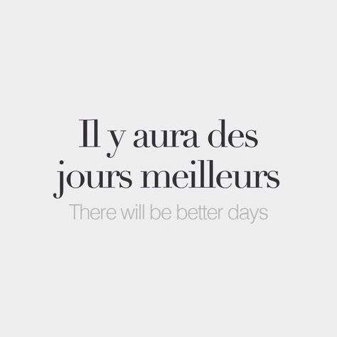 Image Result For Quotes In Other Languages Franse Citaten Franse Woorden Woorden