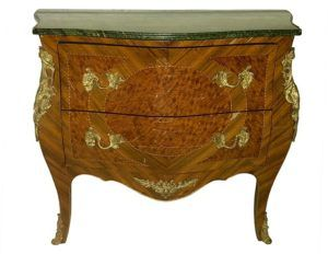 Storage Furniture Used Dressers Cabinets Armoires The Local Vault Used Dressers Marble Top Antique Dresser Bombay chests for sale used
