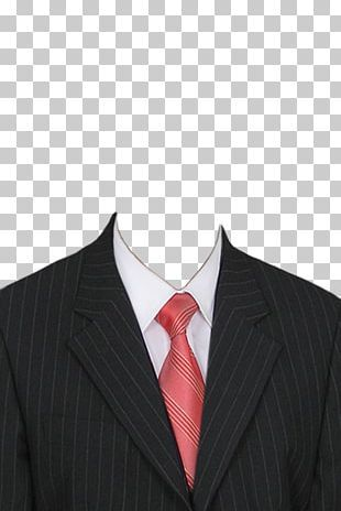 Suit Document Png Clipart Black Tie Blazer Button Clothing Coat Free Png Download Psd Free Photoshop Photoshop Backgrounds Free Free Download Photoshop