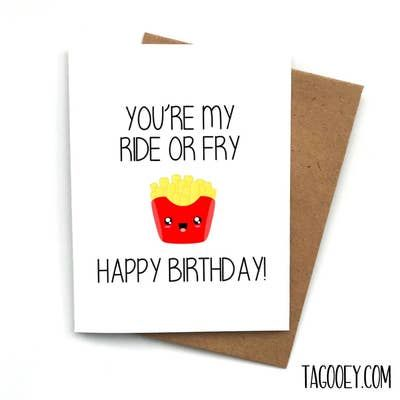 Best Places To Buy Greeting Cards Online Buy Greeting Cards Funny Birthday Cards Birthday Cards For Her