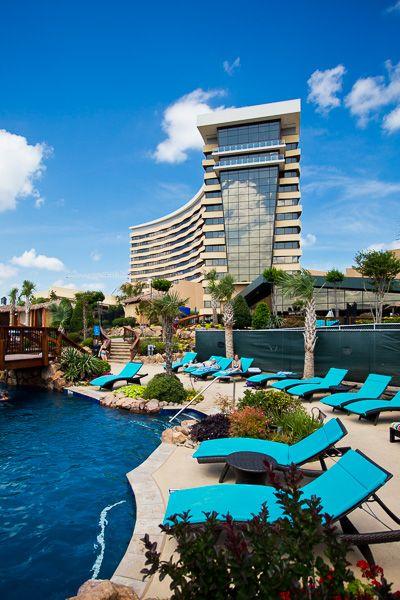 Dallas+casino+resorts old seats from the flamingo casino