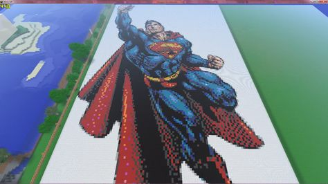 Superman08.jpg Photo by Truthsayer | Photobucket