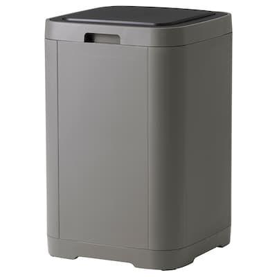 Cubos De Basura Papeleras Y Bolsas Compra Online Ikea Trash Can Bedroom Trash Can Kitchen Trash Cans