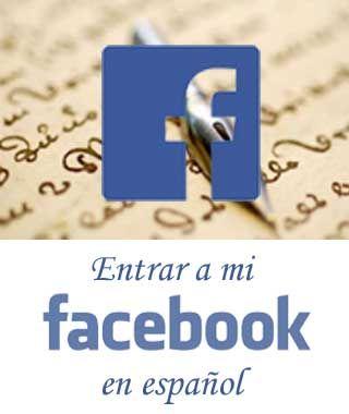 Entrar A Mi Facebook En Español Aprende A Ingresar O Entrar A Tu Cuenta De Facebook En El Idioma Español Con Un Portadas Para Facebook App De Facebook Español