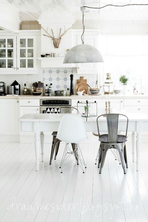 witte-houten-vloer