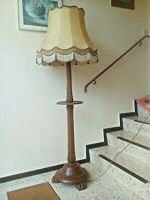 Top 10 Antik Stehlampe Lamp Decor Antik