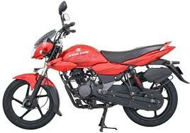 Bike Battery Bajaj Xcd 125 Bike Car Buying Motorcycle Bike