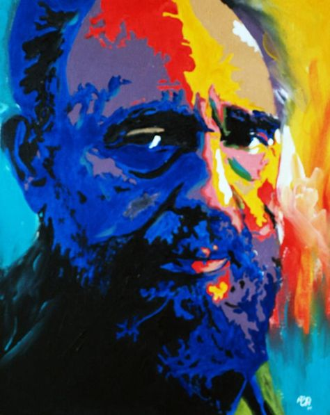 Top quotes by Fidel Castro-https://s-media-cache-ak0.pinimg.com/474x/0b/04/f7/0b04f7d1eae211bee549d4d51788e17a.jpg