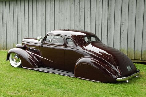 154 best sleds images on pinterest vintage cars bespoke cars 154 best sleds images on pinterest vintage cars bespoke cars and car tuning sciox Gallery