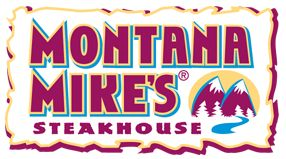 Montana Mike S Kids Eat Free All Day Tuesday Big Steak Kids Eat Free Kids Menu