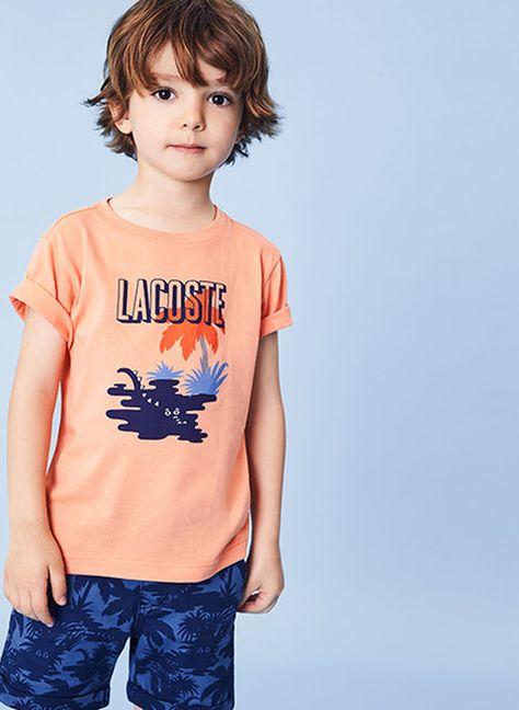 kids on the runway – kid´s fashion