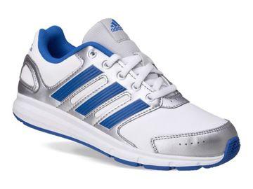 Adidas Dzieciece Sportowe Buty Do Szkoly M25909 Wf 7711950759 Oficjalne Archiwum Allegro Adidas Sneakers Sneakers Shoes