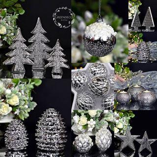 Dodatki Swiateczne Srebrne Zapraszamy Do Sklepu Online Www Greendeco Org Choinka Glamour Christmastree Christmasflowers Chr Crown Jewelry Crown Jewelry